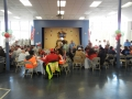 Local 63 Annual Holiday Luncheon