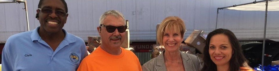 2014 Feed the Community Day-Janice Hahn2