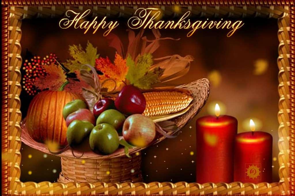 Happy Thanksgiving 2017-1