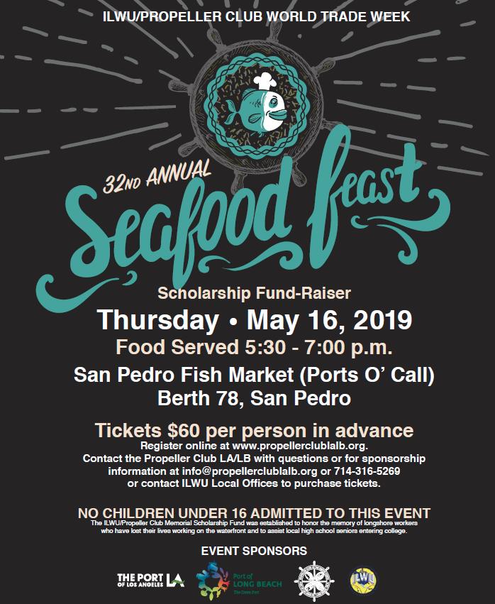 Seafood_Feast_Flyer_Image_for_Website