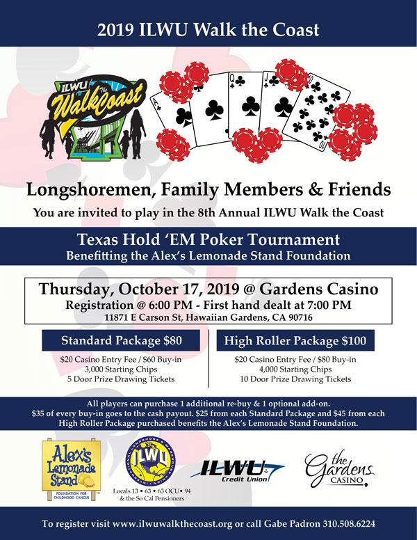 2019-WTC-Poker-Event-Flyer-13-63-94-OCU-for  social media