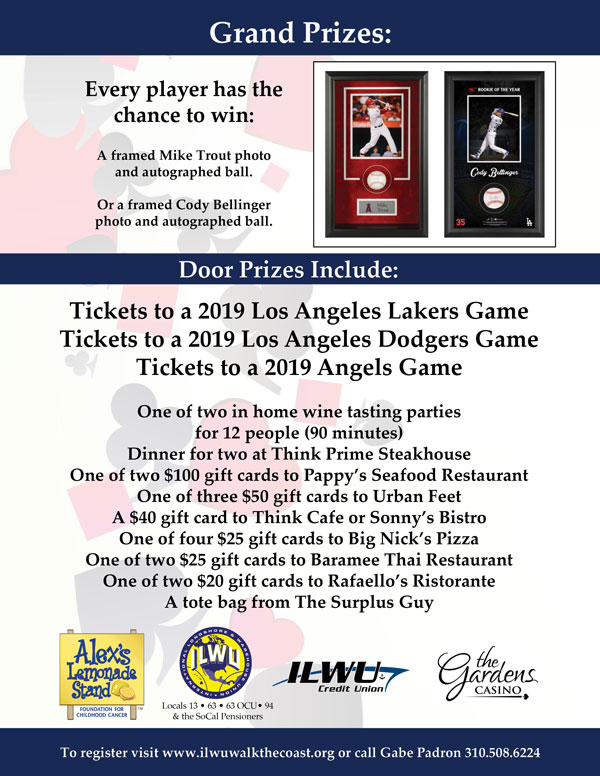 2019-WTC-Poker-Event-Flyer-Showing Grand and Door Prizes Only