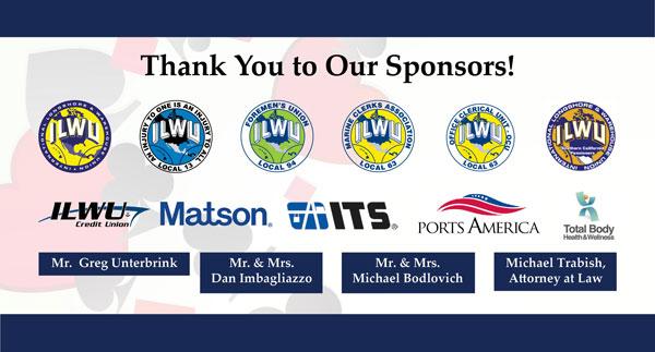 2019-WTC-Poker-Event-Sponsor-Footer
